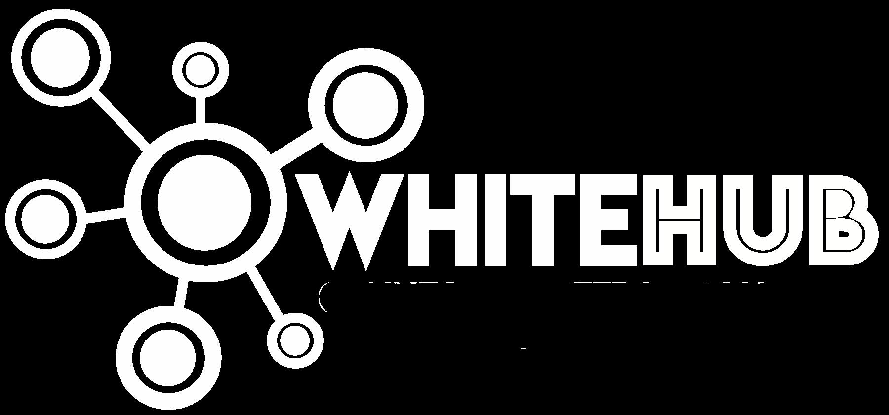 WhiteHub